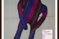 NO Sock, Sock Monkey Sewing Pattern,  PDF