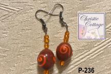 Dangles earrings USA
